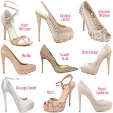 wedding shoes pumps designer wedding shoes pumps wedding heels platforms