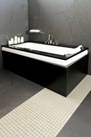 27 best tubs images on pinterest whirlpool tub tubs and