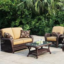 Best Quality Patio Furniture - home casual outdoor furniture casual patio furniture design top