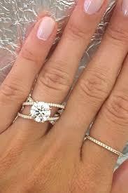 unique wedding band ideas 57 unique wedding rings for wedding idea