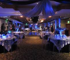 uplighting rentals rent up lights with free shipping nationwide for weddings and