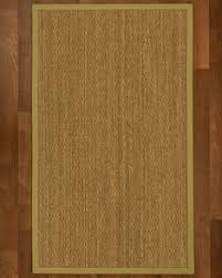 Wool Rug Clearance Sale Rug Clearance U0026 Sale Natural Area Rugs