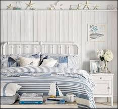 Cottage Decorating Ideas Pinterest by Beach House Decor Ideas Best 25 Beach Cottage Decor Ideas On