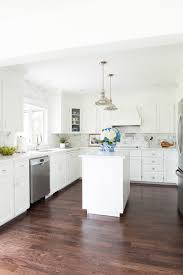 modern white wood kitchen cabinets 20 modern white kitchens packed with personality