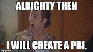 Alrighty Then Memes - 20 funniest ace ventura alrighty then memes sayingimages com