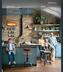 House Ideas Interior The 25 Best Living Etc Magazine Ideas On Pinterest Fancy Photo