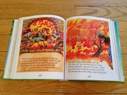 read with me bible nirv bible storybook children u0027s bible