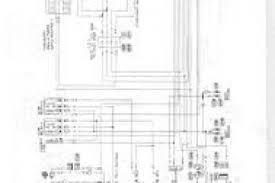 nissan primastar wiring diagram free wiring diagram