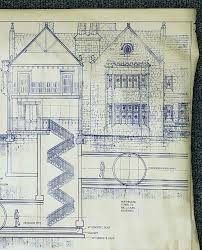 celebrity house floor plans the secret playboy mansion tunnels that led to the hollywood homes