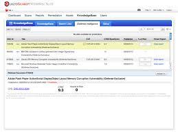 Sans 20 Critical Controls Spreadsheet Vm U2013 Page 3 U2013 Network Security Blog Qualys Inc