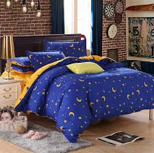Girls Striped Bedding by Online Buy Wholesale Boys Striped Bedding From China Boys Striped