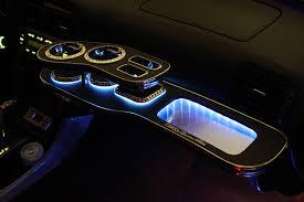 2010 lexus is 250 jdm lexus is interior modifications clublexus