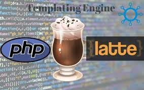introduction to latte best php templating engine omniceps