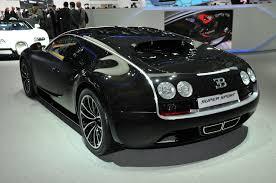 Veyron Bugatti Price 2015 Bugatti Veyron Hyper Sport 2014 Bugatti Veyron Hyper Sport