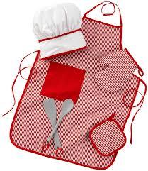 set cuisine enfant set accessoires de cuisine enfant