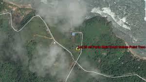 property u0026 real estate for sale in trinidad trinidad u0026 tobago