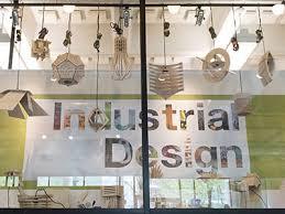 Interior Design Trade Schools Home Of Industrial Design Georgia Tech