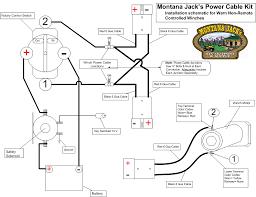 max atv wiring diagram wiring diagram weick