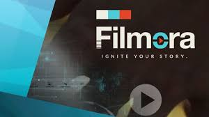 tutorial video editing best video editing software for beginners quick filmora tutorial
