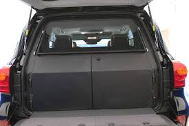 lexus lx450 towing capacity 2014 toyota land cruiser armoured a review of governor obiano u0027s