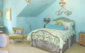kids room bedroom green wall color paint ideas for boys within