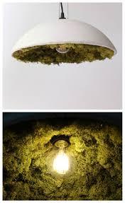 Wohnzimmerlampe Bunt Die Besten 25 Außergewöhnliche Lampen Ideen Auf Pinterest