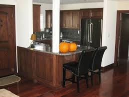 southern all wood cabinets rustic kitchen cabinets darryn s custom cabinets serving