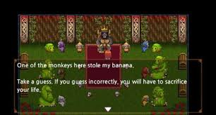 apk hide hide and seek story of dorothy for android free hide