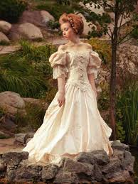 renaissance wedding dresses renaissance wedding dresses looking for new ideas and inspiration