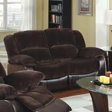 furniture home decor wholesale supplier venetian worldwide