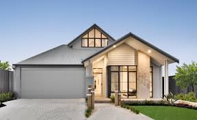 land for sale baldivis house and land packages baldivis
