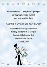 Carlton Wedding Invitations Funny Wedding Invitations Humorous Wedding Invitations Funny