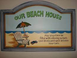 beach house on lake huron vrbo welcome to our beach house