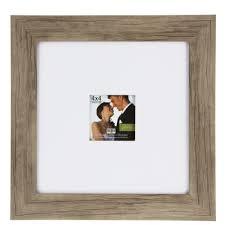 5x7 Picture Albums Frames U0026 Photo Albums Home Decor U0026 Frames Hobby Lobby