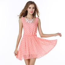 sun dress pink sundress dressed up girl