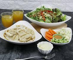 code promo amazon cuisine dining bargain boutique deals