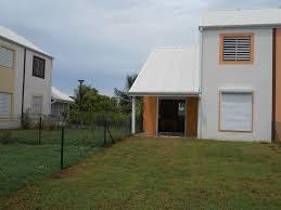 meuble canne a peche maison type t3 a louer a port louis guadeloupe 1304977 abritel