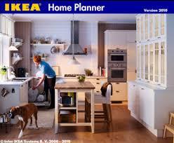 Schlafzimmer Mit Ikea Einrichten Haus Renovierung Mit Modernem Innenarchitektur Geräumiges