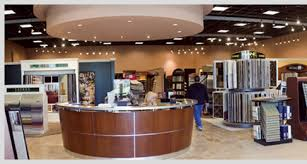 welcome to pdl flooring designs the flooring industry leader in