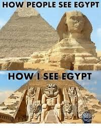 Egyptian Memes - egypt memes mne vse pohuj