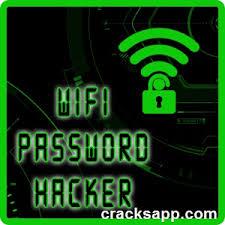 wifi apk hacker wifi password hacker apk no root 100 working free it is