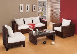 living room best affordable living room furniture living room