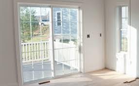 Patio Door Lock Installation Our Door Installation Annapolis Services In Maryland King Door