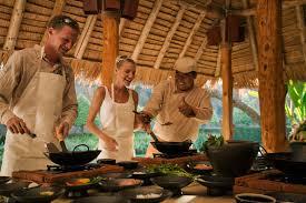 cours de cuisine thailandaise cours de cuisine thailandaise