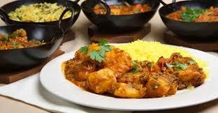 la cuisine pakistanaise cuisine line faisalabad