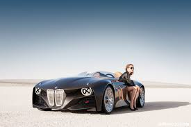 bmw supercar 90s top 5 bmw concept cars