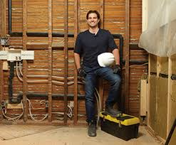scott mcgillivray college of business and economics