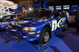 subaru wrc file safari rally subaru impreza wrc flickr exfordy jpg