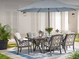 Outdoor Patio Furniture Sales Patio Furniture The Home Depot