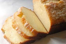 how to make a delicious butter pound cake delishably